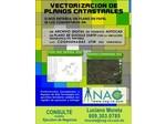 NAG Agrimensura y Topografía (3) - Construcción & Renovación