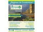 NAG Agrimensura y Topografía (4) - Construcción & Renovación