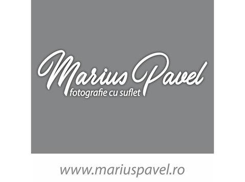 Fotograf Brasov - Fotografi