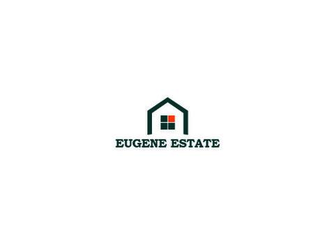 Eugene - Agenţii Imobiliare