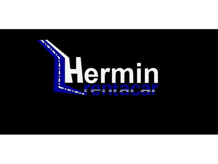 Hermin Rent a car - Car Rentals