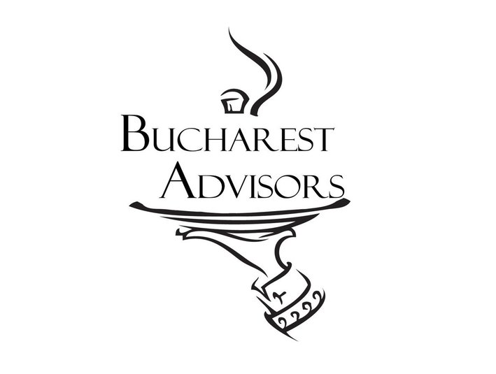 Bucharest Advisors - Relocation services