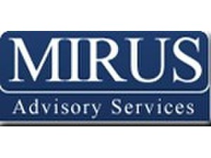 Mirus - Business Accountants