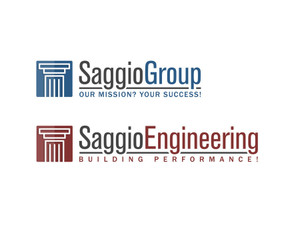 SaggioGroup Ltd - Afaceri & Networking