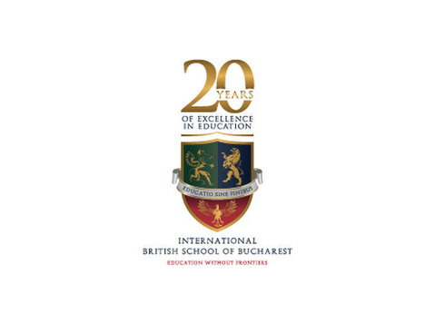International British School of Bucharest (FUNDBU) - International schools