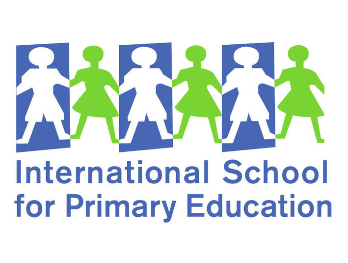 International School for Primary Education (InSPE) - International schools