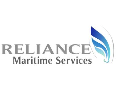 Reliance Maritime Services - Crewing agency - Recruitment agencies