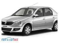 rentacar365 Bucuresti Otopeni-Romania (1) - Car Rentals