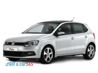 rentacar365 Bucuresti Otopeni-Romania (3) - Car Rentals