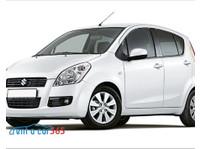 rentacar365 Bucuresti Otopeni-Romania (4) - Car Rentals