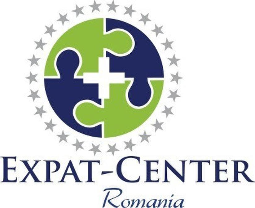 expat-center romania: Immigration Services in Romania - Visas & Permits