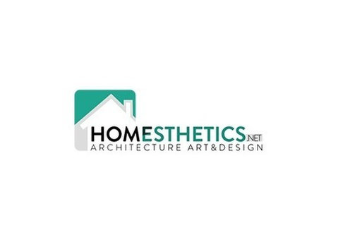 Homesthetics - Home & Garden Services