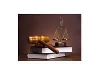 bailiff Bucharest - Ulman Bogdan (3) - Lawyers and Law Firms