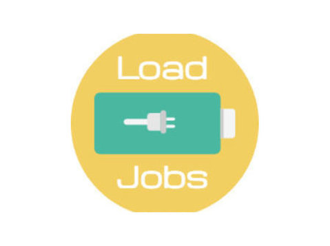 Loadjobs - Job portals