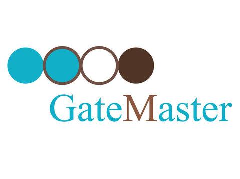 GateMaster - Automatizari Porti - Servicii de Construcţii