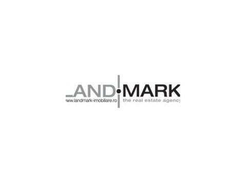Landmark Imobiliare - Agenţi de Inchiriere