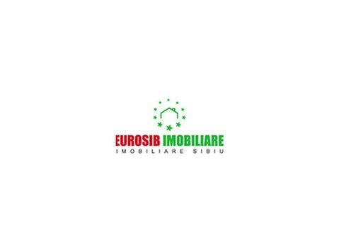 Eurosib Imobiliare Sibiu - Estate Agents