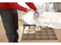 AGS Bucharest (5) - Removals & Transport