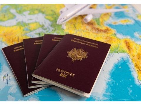 Esta.fr - Vols, compagnies aériennes et aéroports