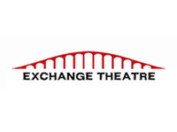 Drama classes in french for kids - Exchange Theatre - Adult education