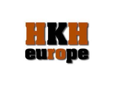 HKH EUROPE - Beratung