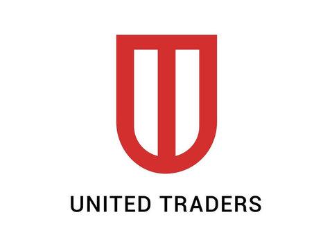 UTEX UTT - Investment banks