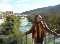Interprete russo nelle Marche, Ancona, Pesaro, Rimini. (1) - Business & Networking