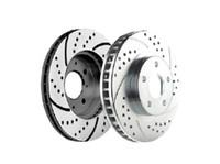Bimal Sharma, Fleet Auto Spare Parts Trading L.L.C (6) - Import/Export