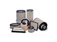 Bimal Sharma, Fleet Auto Spare Parts Trading L.L.C (7) - Import/Export