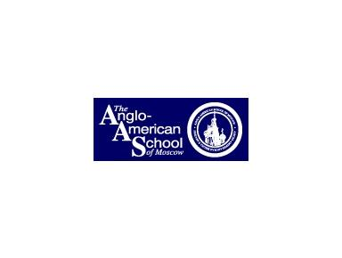 Anglo-American School of Moscow - International schools