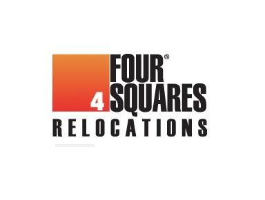 FS Relocations - Relocation services