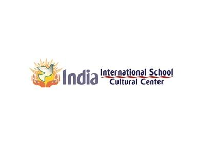 Indian International School - International schools