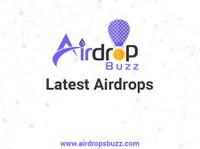 Latest Airdrops (1) - Онлайн-торговля