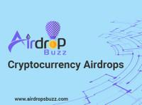 Latest Airdrops (4) - Онлайн-торговля