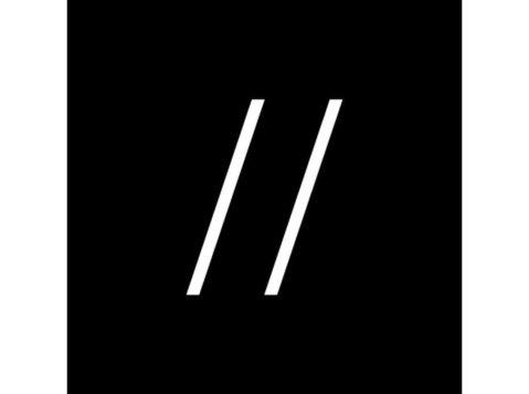 UP/TO/DATE — Разработка веб-сайтов - Webdesign