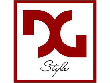 DG Style - Рекламные агентства