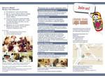 Lingua Seasons language Center (2) - Oбучение и тренинги