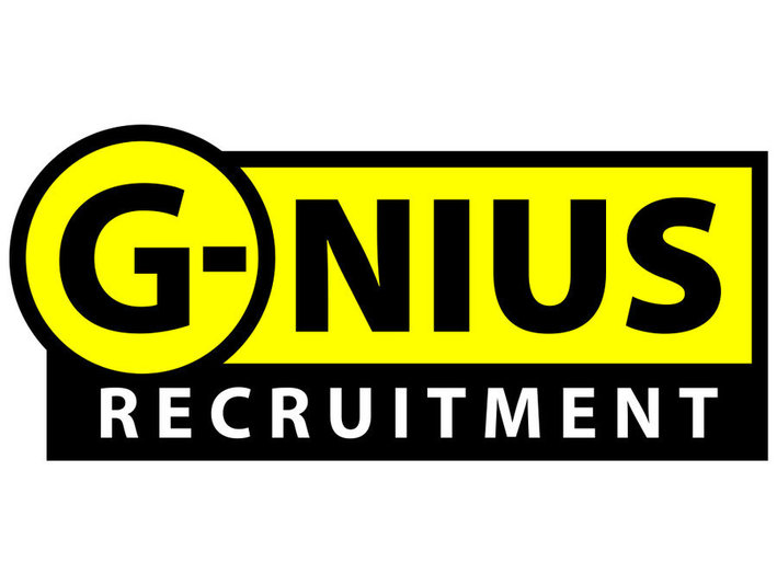 G-nius Russia - Recruitment agencies
