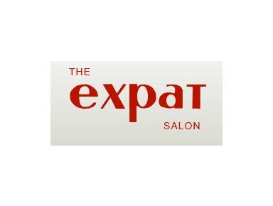 Expat Salon - Beauty Treatments