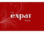 Expat Salon (1) - Beauty Treatments