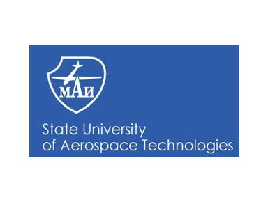 Moscow Aviation Institute (MAI) - Universities