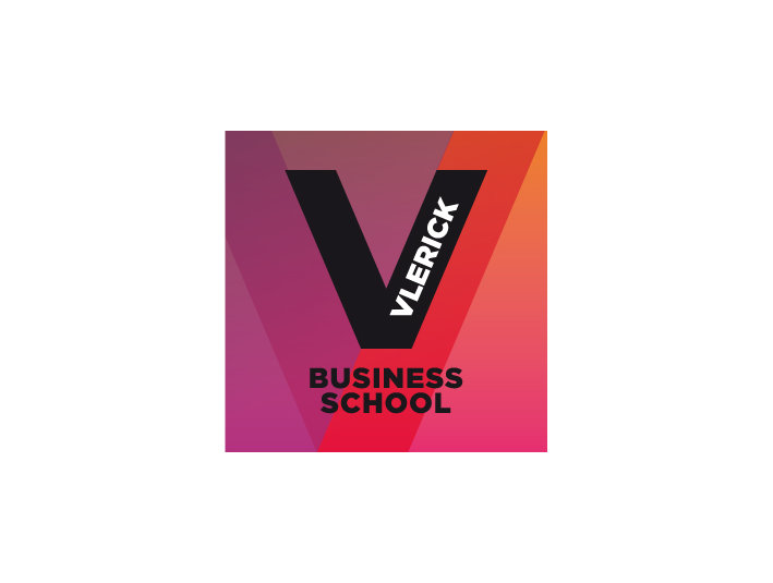 Vlerick Business School Russia - Business schools & MBAs