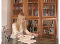 Proba language centre (7) - International schools