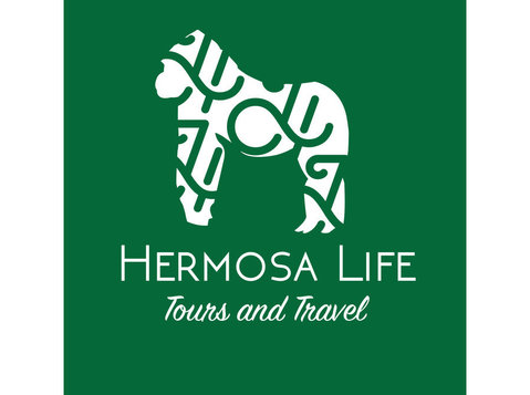 Hermosa Life Tours and Travel - Travel Agencies