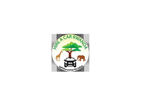 Hire a car rwanda - Car Rentals
