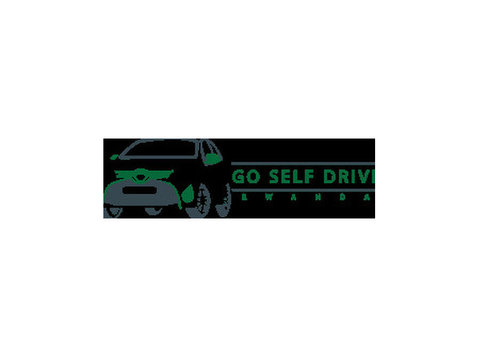 Go self drive rwanda - Car Rentals