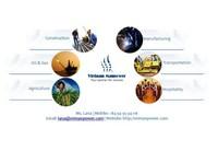 Vietnam Recruitment Company - Recruitment agencies