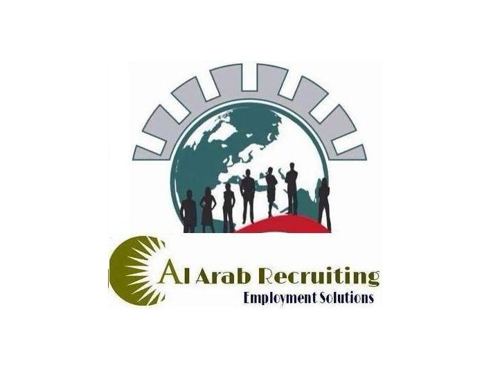 Alarab Recruiting Manpower Service - Recruitment agencies