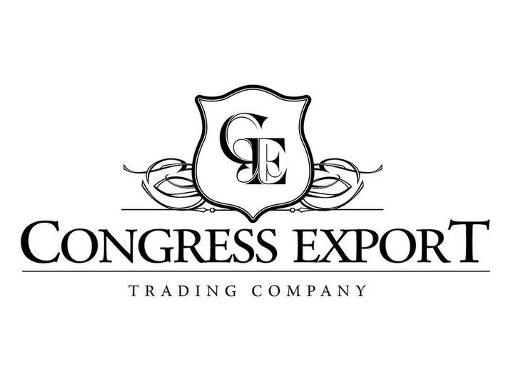 Congress Export - Import/Export