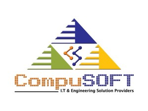 Compusoft - Consultancy